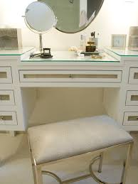 inspiration bathroom vanity chairs: images about vanity on pinterest dressing table design desk in bedroom and fitted bedroom furniture