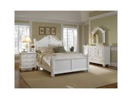 broyhill bedroom furniture reviews bedroom furniture reviews