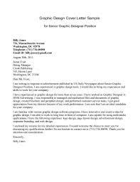 experienced cover letter designs in graphic sofware programs i experienced cover letter designs in graphic sofware programs i have innovative and creative idea
