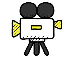 Resultado de imagen de videos profesiones