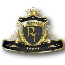 Royal <b>Fashion Palace</b> - Home | Facebook