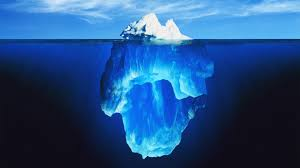iceberg hd backgrounds ink net hdq beautiful iceberg images u0026amp janene prothro