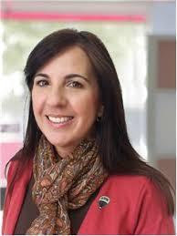 María Lorena Nieto de De Almeida, RE/MAX Elite, Suba, Bogotá, Colombia, Agente RE/MAX Colombia, ... - A_4dcdbf08165c400487d206bc4c0b7b74_iList
