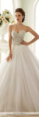 sweetheart wedding dresses that will drive you crazy hi miss 100 sweetheart wedding dresses that will drive you crazy
