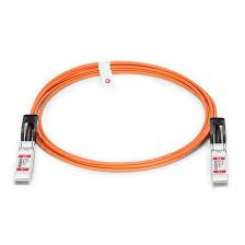 <b>Кабель</b> AOC (Active <b>Optical Cable</b>) & Активный Оптический ...