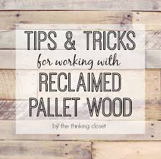 so you want to build a pallet headboard you can totally do it here bedroomeasy eye upcycled pallet furniture ideas