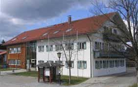 Baierbrunn