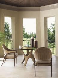 round dining table base:  round dining table base   pr   round dining table base