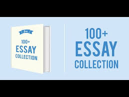 essays    english essays   android apps on google play
