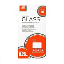 «Защитное стекло Стекло <b>VSP Flex</b> Glass Универсальное 5 ...