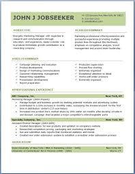 Aaaaeroincus Unusual Professional Resume Objective Samples John J Jobseeker Writing With Likable Professional Resume Objective Samples John J Jobseeker With