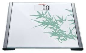 <b>Весы</b> электронные <b>Soehnle</b> 63804 Silver Sense <b>Bamboo</b>