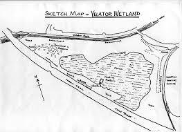 Image result for SKETCH MAP