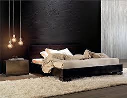 modern wooden bedroom furnitures modern solid wood bedroom furniture bedrooms furnitures designs latest solid wood furniture