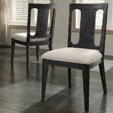 bellagio piece dining table