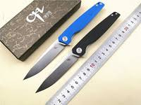 Find All China Products On Sale from Kesiwo Outdoor Tools Factory ...