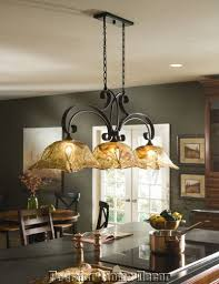 table amazing 3 light island fixture old world tuscan chandelier bronze finish lighting decorating simple amazing 3 kitchen lighting