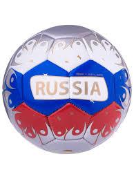 <b>Мяч Jogel 7492</b> - ElfaBrest