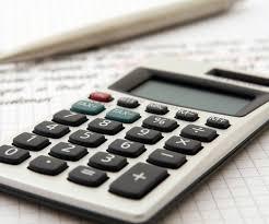 Kalkulator VAT - jak obliczyć wartość podatku? - Poradnik ...