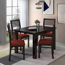 expandable dining table ka ta: arabia  to  extendable dining table mahogany finish