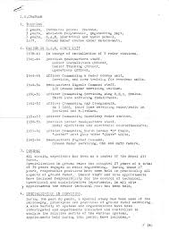breakupus wonderful programmer resume example ziptogreencom breakupus likable filelen resume page jpg amusing filelen resume page jpg and prepossessing resumes for college students also teenage resume