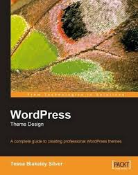 WordPress Theme Design: A Complete Guide to Creating ...