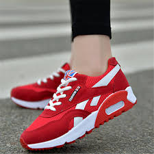 <b>LAIDILANGTU New</b> Women'S Sneakers Platform Shoes <b>2018</b> ...