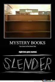 RMX] Mysterious by doctor1212121212 - Meme Center via Relatably.com