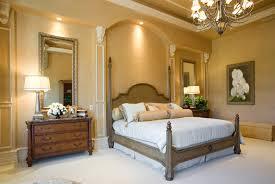 bedroom lighting design bedroom lighting options