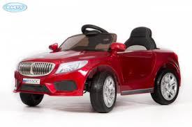 <b>Детский электромобиль Barty</b> Б555ОС <b>BMW</b>: купить оптом от ...