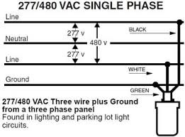how to wire 3 phase 480 Volt Transformer Wiring Diagram 480 Volt Transformer Wiring Diagram #6 480 to 240 volt transformer wiring diagram