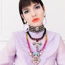 <b>Bijoux de Famille</b> | Osez les bijoux fantaisie haut de gamme