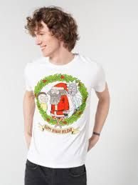 ТВОЕ <b>футболки</b> в интернет-магазине Wildberries.ru