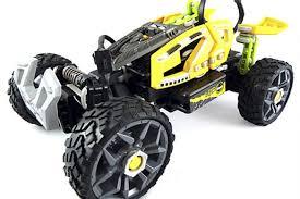 2012A-2 <b>Радиоуправляемый</b> конструктор <b>SDL Racers</b> Dirt ...