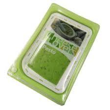 <b>Сыр Cheese Lovers Песто</b> зелёный нарезка | Отзывы покупателей