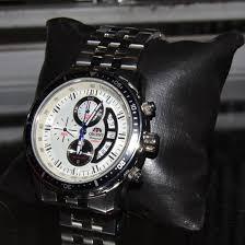 Наручные <b>часы ORIENT TT0Q001W</b> – купить в Челябинске, цена ...