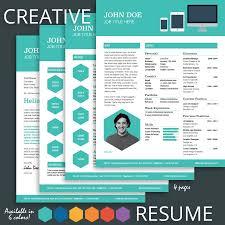 creative resume templates sample resume for your document creative resume templates word colors resume template creative resume templates
