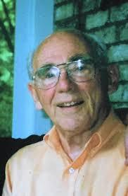 dr anthony tony perlman pediatric cardiologist dies dr anthony tony perlman pediatric cardiologist dies baltimore sun