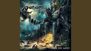 <b>Storm The</b> Gates - YouTube