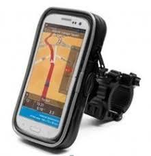 <b>держатель</b> для смартфона на руль мотоцикла, водостойкий ...