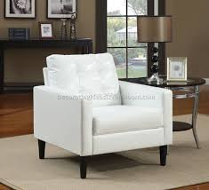 living room furniture gowfbca leather