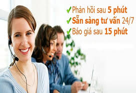 http://www.order.nhanh.re/home/chi-duong
