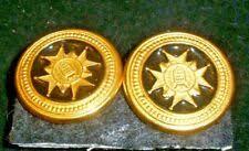 Бижутерия <b>Ben</b>-<b>Amun</b> стекло - огромный выбор по лучшим ценам ...
