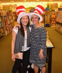 essex tech s laura pham s winning essay s gina william the dressed to represent laura pham s skillsusa student representative election campaign laura pham i am laura and ms williams donned cat in the hat chapeux