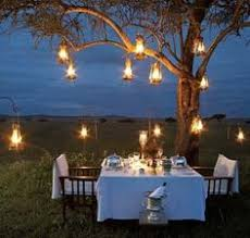 Image result for dinner date idea