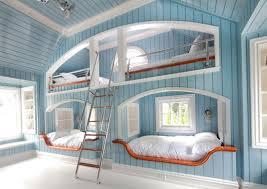 bunk bed lights ideas bunk bed lighting ideas