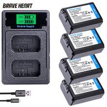 <b>Двойное зарядное устройство</b> + батарейка 4шт. - купить ...