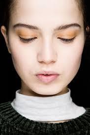 The 7 <b>Best Eyebrow Stencils</b> of 2020