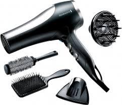 Фены <b>Remington</b> купить в Москве, цена <b>фена</b> для волос ...