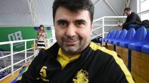 <b>Федерация</b> футбола Республики Башкортостан| ФФРБ | Система ...